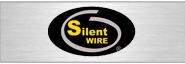 silent-wire